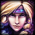 T Freya Lights Icon Old2.png