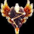 Achievement Combat HouYi TrickShot.png