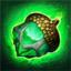 EmeraldAcorn T3.png