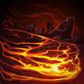FireGiantLava.png