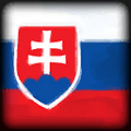 Icon Player Flag Slovakia.png