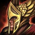 NPC ArenaS5 Chaos Brute.png