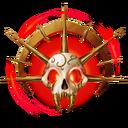 Odyssey2018 VoidPiercerAhMuzenCab Icon.png