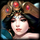 T ChangE Default Icon.png