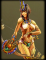 T Neith Placeholder Card.png