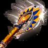 Achievement Combat Sobek GetPlucked.png
