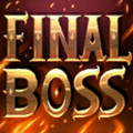 Icon Player FinalBoss.png