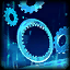 Icons Chronos A01.png