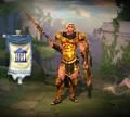 SkinShot Achilles Legendary.png