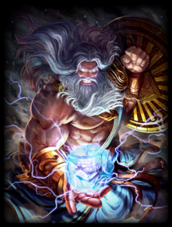 T Zeus Default Card.png