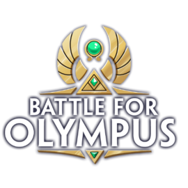 Battle For Olympus Logo.png