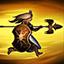 Icons Athena A01.png