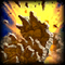 Icons Hercules A02.png