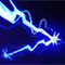 Icons Zeus ChainLightning.png