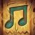 Misc Music DesertDragon.png