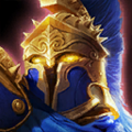 T Ares Gold Icon.png