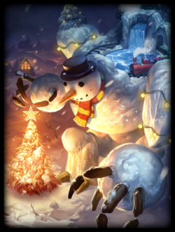 T Geb Snowman Card.png