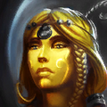 T NuWa BlackGold Icon Old2.png