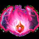 TalonsOfTyranny GuanYuSkin Icon.png