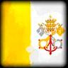 Vatican City Avatar