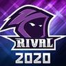 Team Rival Avatar