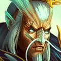 T AoKuang Golden2 Icon.png