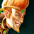 T Apollo T2Skin Icon.png