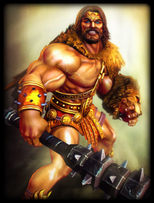 T Hercules Default Card Old.png