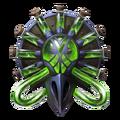 DivineUprising PlagueLordHades Icon.png