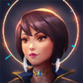 Icon Player Archon&Angel 2.png