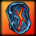 Icon Player FenrirRune.png