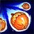 Icons Ratatoskr A03.png