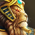 T Anhur T2Skin Icon.png