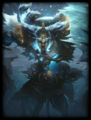 T Ares ChillingHersir Card.png
