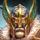 T Chaac VikingT2 Icon.png