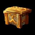 Deathmatch Treasure Embalmed.png