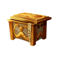 Deathmatch Treasure Embalmed.png