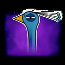 HerasOdyssey OdysseyAvatar Icon.png