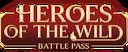 HeroesOfTheWildLogo.png