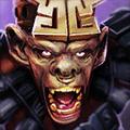 HunBatz BlackGold Icon.png