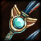 Icons Bastet A02.png