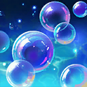 JumpStamp Bubbles.png
