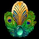 Odyssey2018 SequinedSadistDaJi Icon.png