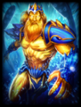 T Poseidon Gold Card Old.png