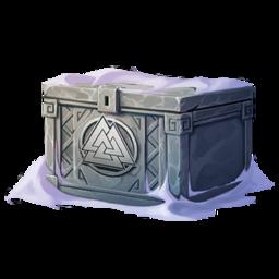TreasureRoll Pantheon Norse.png