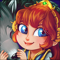 Icon Player CutesyScylla.png