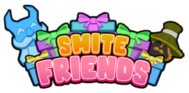 SmiteFriends Logo.png