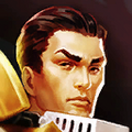 T Ares Fernando Icon.png