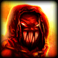 T Bakasura Butcher Icon Old.png