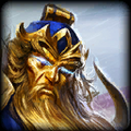 T GuanYu Gold Icon Old.png